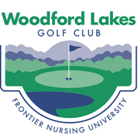 Woodford Lakes Golf Club